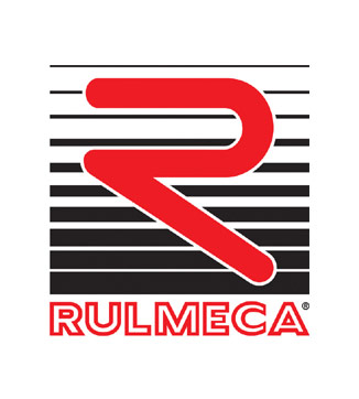 New Partnership With Rulmeca Motorised Pulleys New Era
