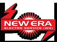 New Era Electro
